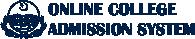 BISE Punjab 1st Year Online Admission in Govt Colleges 2020