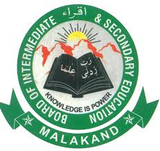 Malakand Board Special Exams Result 2020