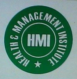 Institute of Health & Management Rawalpindi admissions 2020