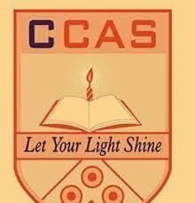 Chenab College BS MS MCom Admissions 2020