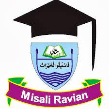 Misali Rabian Group of College Admission 2020