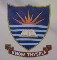 Govt College Township Lahore Admission 2020