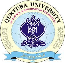 Qurtuba University MS PhD Admissions 2020