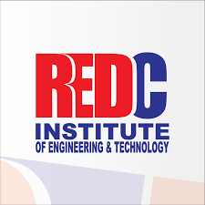 REDC Institute of Engineering & Technology Admissions 2020