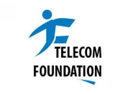 Telecom Foundation Training Institute Admissions 2020