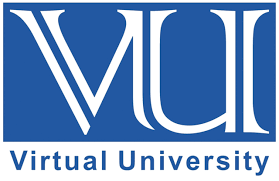 Virtual University of Pakistan Course Admissions 2020