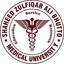 Shaheed Zulfiqar Ali Bhutto University of Law Admissions