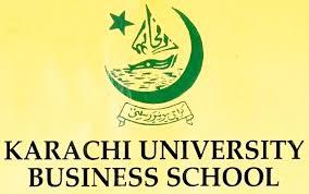 Karachi University Business School KUBS Admissions 2020