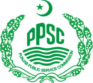 PPSC Asst Director Written Test 2020 Result