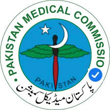 PMC Digitizes Admission Procedure for Medical Colleges