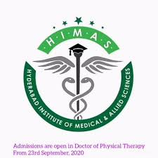 Indus College of Medical Diploma Admissions 2020