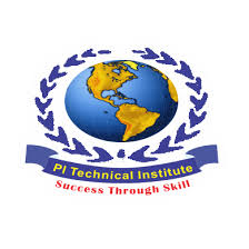 Islamabad Vocational Technical Institute Courses Admission