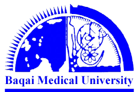 Baqai Medical University PhD MD MDS FCPS Admission 2021