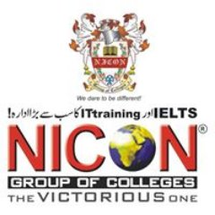 Nicon Group of Colleges Diploma & Certificate Admission 2020