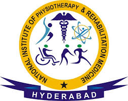 National Institute of Physiotherapy DPT Admission 2020