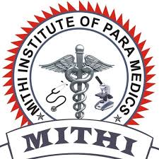 MITHI Diploma courses Admission 2020