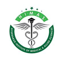 Hyderabad Institute of Medical & Allied DPT Admissions 2020