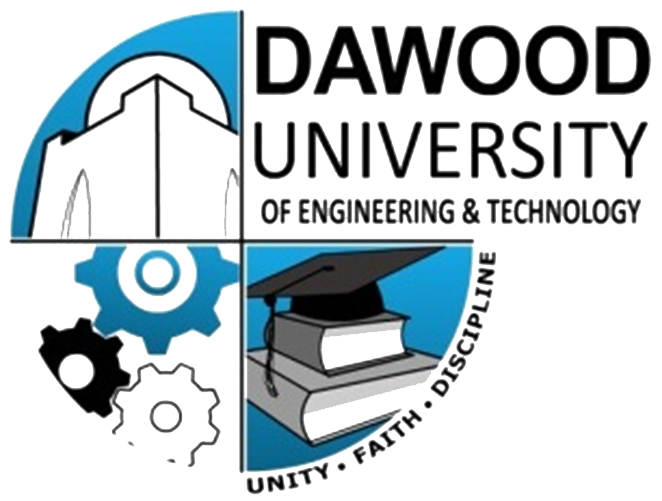 Dawood University of Engineering and Tech Admission 2021