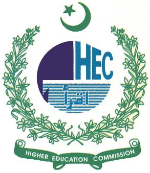 HEC Alerts Students Against Fake BA BSc MA MSs Admissions