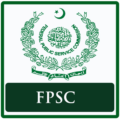 FPSC Competitive Exams CSS 2020 Final Result