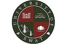 Uni of Swat Postponed BA/ BSc/  BCom/ BBA supply Exams 2020