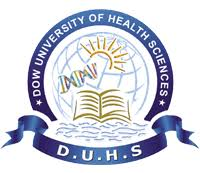 Dow University of Health Sciences Admissions 2021