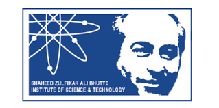SZABIST Karachi Campus BS Admissions 2021