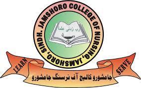 Jamshoro, College of Nursing Jamshoro BSc Admissions 2021