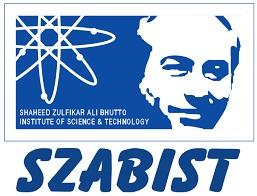 SZABIST Karachi BS/ MS/ PhD Admissions 2021