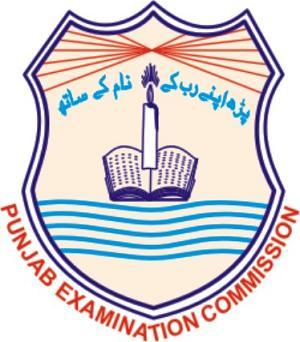 PEC Urdu Model Papers & Blue Prints for SBA 2021