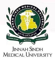 JSMU Karachi BBA & BA Schedule Final Exam Batch-05