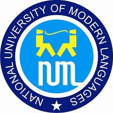 NUML Islamabad Registration open for Goethe Institute Exam