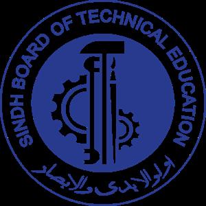 SBTE Matric TSC Part II Annual Exams 2021 Datesheet