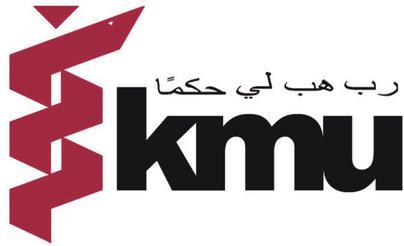 KMU Peshawar MBBS Annual Exam 2020 Re-Totaling Result