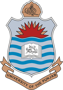 PU BSCS 2nd Annual Exams 2021 Date Sheet