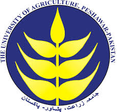 The Agriculture Uni Peshawar BSCS Fall Exam 2020-24 Result