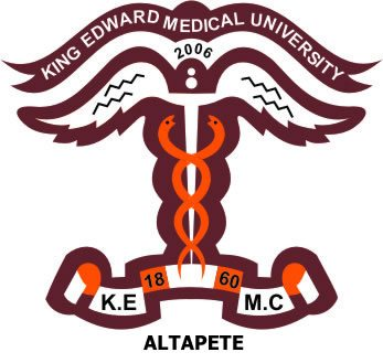 KEMU Lahore MD Paediatric Med Result 2nd Annual Final 2020