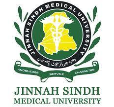 JSMU Karachi DPT Schedule Semester-III Retake Exam Batch-II
