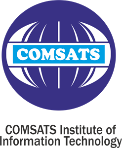 Comsats Institute Of Information Technology Islamabad