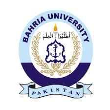 Bahria University BU Islamabad