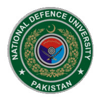 National Defence University Islamabad