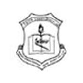 Hazrat Ayesha Siddiqa Model Degree College Lahore