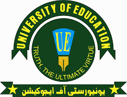University of Education Township Lahore