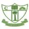 Govt Islamia College Railway Road Lahore