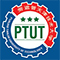 Punjab Tianjin University of Technology PTUT Lahore