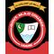 Govt MAO College Lahore