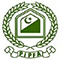 Pakistan Institute of Public Finance Accountants PIPFA Islamabad