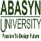 Abasyn University