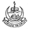 Islamabad College of Arts and Science ICAS