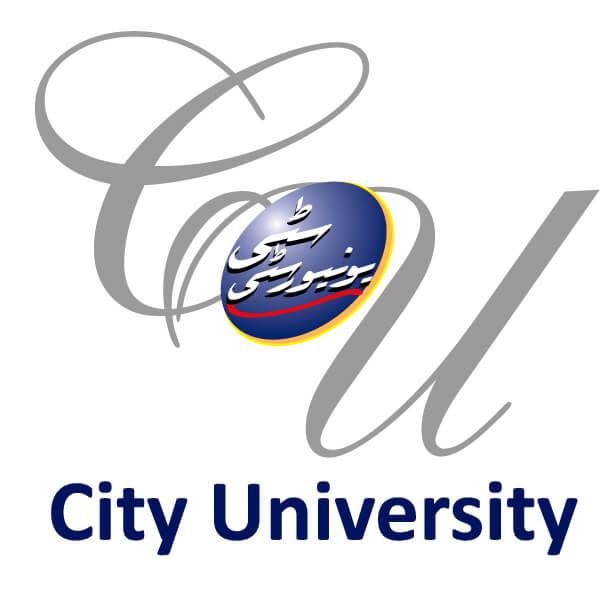 City University Of Science and Information Technology Peshawar